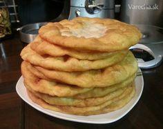 Pancakes, Pizza, Bread, Baking, Breakfast, Food, Hampers, Morning Coffee, Brot