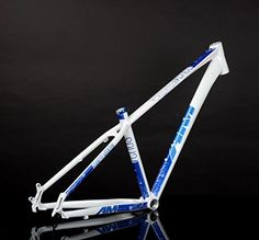 8a3e42d0c29 46 Best Bicycle Frame images in 2016 | Bicycles, Bicycling, Biking