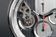 Baselworld 2013: Two new MikroPendulum from TAG Heuer by Watchonista Blog