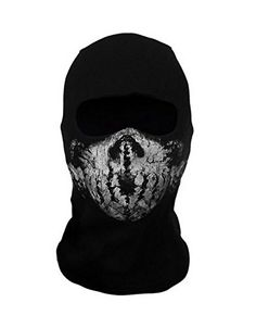 Apparel Accessories Motivated Quick Dry Breathable Mask Hat Men Women Personality Outdoor Riding Sunscreen Full Face Cartoon Mask 3d Animal Skull Hats Cheap Sales Girl's Hats