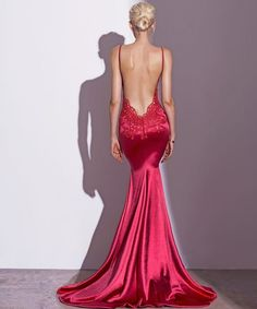long prom dresses - Cheap Plus Size Wedding Dresses Satin Dresses, Elegant Dresses, Pretty Dresses, Sexy Dresses, Prom Dresses, Formal Dresses, Wedding Dresses, Mode Outfits, Beautiful Gowns