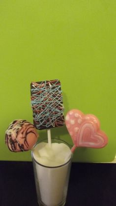 Ceri's confections one of the fabulous stallholders who will be at our Spring handmade craft fayre in Shrewsbury on the 6th April 2013.