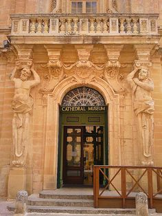 Mdina, the former capital of Malta.http://www.maltadirect.com/maltacitymdina