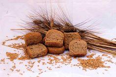 Στην Kydon Foods από το 1992 επιλέγουμε για εσάς τα &kappa...