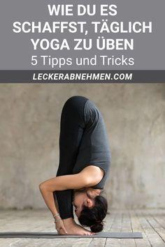Fitness Workouts, Yoga Fitness, Wellness Fitness, Iyengar Yoga, Partner Yoga, Yoga Routine, Yin Yoga, Yoga Meditation, Yoga Poses For Back