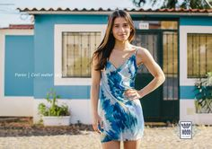 #moda #rroupa #praia #presentes #portugal #pareos Pareo Cool water splash | Limited edition: only 14 made | Sizes: S & M