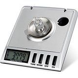 Digital Scale, Cooking Timer