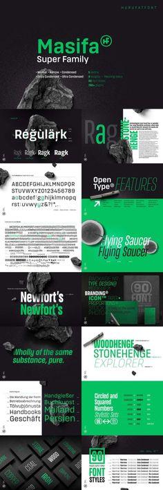 今回のバンドルは「The Treasure Trove of Fonts for Typography Lovers」。表現の引き出しが増える欧文フォントが世界中から集まりました。①フォントはすべて複数の商用プロジェクトに利用可能②Webフォント収録③ウェイト違いを多数収録したビッグファミリー書体収録④リガチャ(合字)やスウォッシュ(飾り)なども充実⑤多くのフォントが英語、スペイン語、フランス語、ドイツ語をはじめとした多言語に対応!参考価格3,207ドルのところ、なんと29ドルの特別プライス。2021年3月9日(火)まで期間限定セール中です。#つくるデポ Flying Saucer, Modern Fonts, Design Bundles, Packaging Design, Typography, Pure Products, Contemporary Indoor Fountains, Letterpress, Contemporary Fonts
