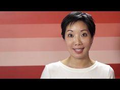 Video: SEO en 10 minutos by Google