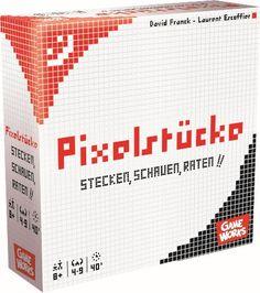 Game Works 163015 - Pixelstücke, Brettspiel Unbekannt http://www.amazon.de/dp/B00BY69PB4/ref=cm_sw_r_pi_dp_e.zqxb1HH2PC1