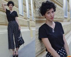 http://www.fashionfreax.net/outfit/215093/Time-after-time