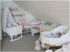 Ausstellungsraum Reborn Puppen - Herzrausch Babys Puppen wie echte Babys
