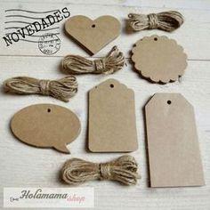 ¡Novedades en Holamama shop!   Holamama   Bloglovin'