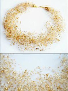 Hey, I found this really awesome Etsy listing at https://www.etsy.com/listing/177870499/free-shipping-golden-necklace