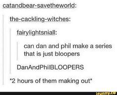 phan, phandom, amazingphil, danisnotonfire, youtubers