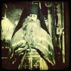 Orthodox Christianity, Christian Life, Jesus Christ, Faith, Times, Rose, Painting, Instagram, Christian Living