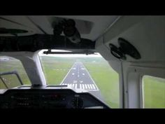 The world's shortest scheduled commercial flight Orkney Islands, Koi, Scotland, Commercial, World, The World, Earth
