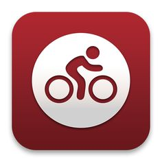 Leander Bike Trails - Maps of Bike Routes in Leander, TX Laguna Woods, Canyon Lake, Fort Bragg, Trail Maps, Cycling Workout, Bike Trails, My Ride, Bouldering, Mountain Biking