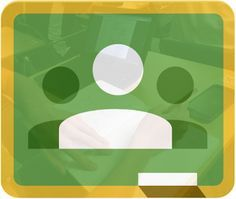 Instructional Fluency: 10 Google Classroom Routines that Work