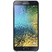 Samsung Galaxy J7 SM- J700 GSM Factory Unlocked Smartphone-Android 5.1- 5.5″ AMOLED Display- International Version (Black)