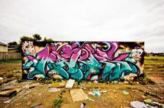 http://www.stylefile-magazine.com/180-0-TMD+Crew.html  Stylefile Graffiti Magazine