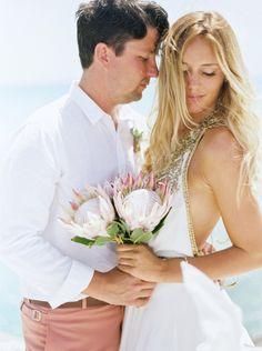 #weddingpretty  Photography: Cody Hunter Photography - codyhunterphotography.com