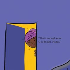 Nandi doesn't want to go to sleep. she wants to go on adventures! Read bedtime stories, fairy tales, stories for kids, poems for kids and more at Storyberries. English Stories For Kids, Short Stories For Kids, English Story, Free Kids Books, Kids Story Books, Short Moral Stories, English Language Learning, France, Bedtime Stories