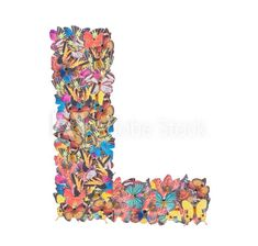 Sprinkles, Heaven, Butterfly, Symbols, Candy, Monogram, Art, Butterflies, Lyrics