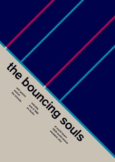 bouncing_souls_1    http://blog.iso50.com/26957/swissted/