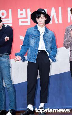 엔시티유(NCT U) 텐 / 서울, 톱스타뉴스 김혜진 기자