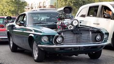 . | Whether you're interested in restoring an old classic car or you just need to get your family's reliable transportation looking good after an accident, B  B Collision Corp in Royal Oak, MI is the company for you! Call (248) 543-2929 or visit our website www.bandbcollision.com for more information!
