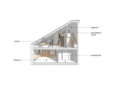 Galeria - Apartamento Loft / Ruetemple - 29