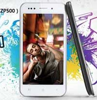 Zopo certainly is the most suitable websites for your needs so, who require a smart phone this really is bargain and additionally about superior quality. Decide to buy at this time when you will.
