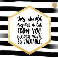 Today a client mentioned self-sabotaging her own wardrobe in an effort to keep people's expectations of her low. It broke my heart because she has so much freaking talent! I want her to walk into a room and without saying a word people should KNOW that she is a force she is a pro and her work is so valuable to their company they should beg her to take their money. Never ever undervalue yourself ladies. People may start to believe you.