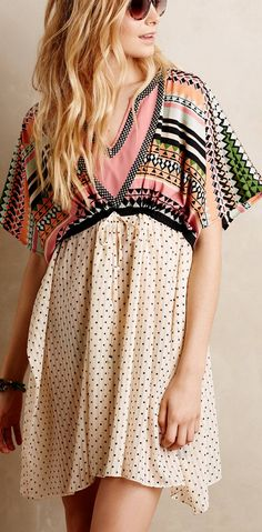 Cute Cover-Up http://rstyle.me/n/whhwen2bn