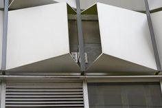 [741] Sistema de sujeción de fachada (3) http://arquitecturadc.es/?p=7939