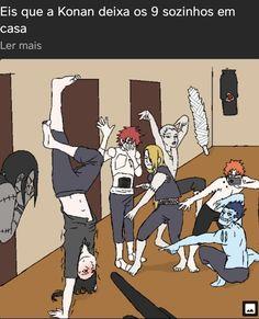 Naruto Shippuden Sasuke, Anime Naruto, Naruto Comic, Naruto Akatsuki Funny, Naruto Shippuden Figuren, Naruto Shippuden Characters, Anime Akatsuki, Naruto Cute, Naruto Kakashi