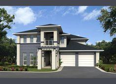 Regent home designs