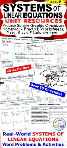 scientific notation writing numbers and word problems on pinterest. Black Bedroom Furniture Sets. Home Design Ideas