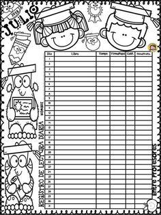 Preschool Spanish, Spanish Activities, Teacher Books, Teacher Resources, All About Me Worksheet, School Template, Teaching Aids, Alphabet Worksheets, Kids Church