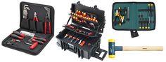 Wiha to jeden z największych producentów profesjonalnych narzędzi ręcznych. Narzędzia dla elektryka, zestaw narzędzi, zestaw śrubokrętów, wkrętaki precyzyjne