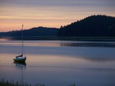 Machias, Maine wickedawesomemaine.com  unique and special waterfront downeast and acadia Maine vacation rental houses
