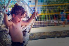 Give me back my childhood ... - wish a good time . Ozan Kuas photography ... follow me...
