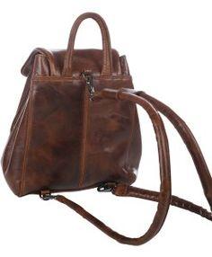 ADUU MAL Mongolian horse leather (the honest way of using leather) Fasion, Leather, Horse, Women, Fashion, Horses, Words