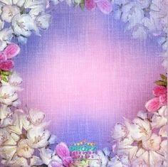 Jamie floral wreath  #backdrop #dropz #backdrops #photobackdrop #photographybackdrop #backdropsaustralia #dropzbackdropsaustralia #photobackground #dropzbackdrops #studiobackdrop