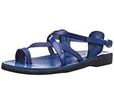 Mejores Imágenes Y Las 223 De 2019ZapatosAtlantis Zapatos En xrdBWCoe
