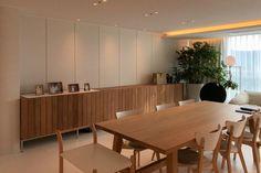 Home Room Design, Dining Room Design, Home Interior Design, Interior Decorating, House Design, Cafe Interior, Apartment Interior, Living Room Interior, Kitchen Interior