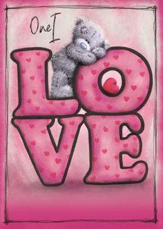 Kitty love!! on