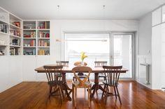 My dining room ❤️