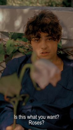 """""""Dear Love"""" a new series featuring Noah Centineo by independent artist Sarah Bahbah Lara Jean, Beautiful Boys, Pretty Boys, Handsome Boys, Mannequins, Cute Guys, Celebrity Crush, Future Husband, Pretty People"""
